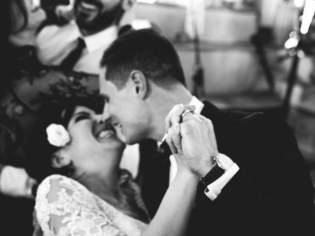 Il matrimonio di Giuseppe e Raffaella a Acireale, Catania 73