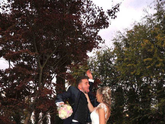 Il matrimonio di Marco e Ylenia a Torino, Torino 9