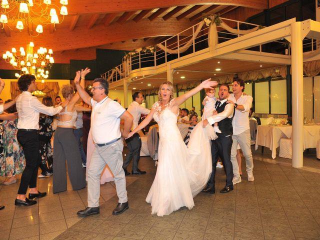 Il matrimonio di Marco e Ylenia a Torino, Torino 12