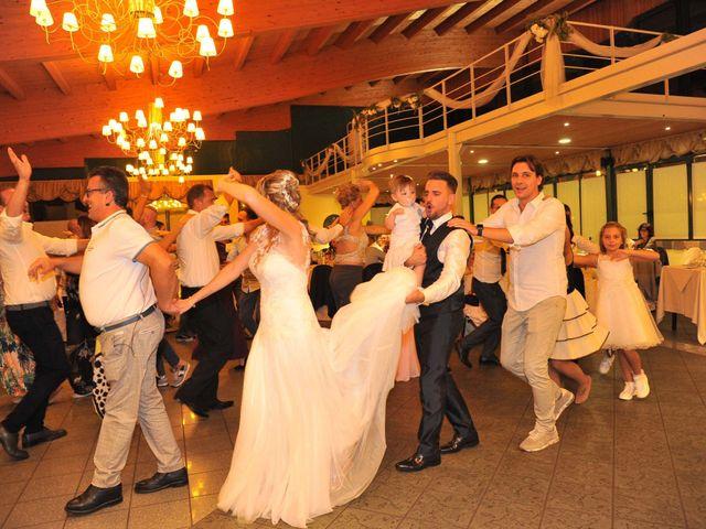 Il matrimonio di Marco e Ylenia a Torino, Torino 13