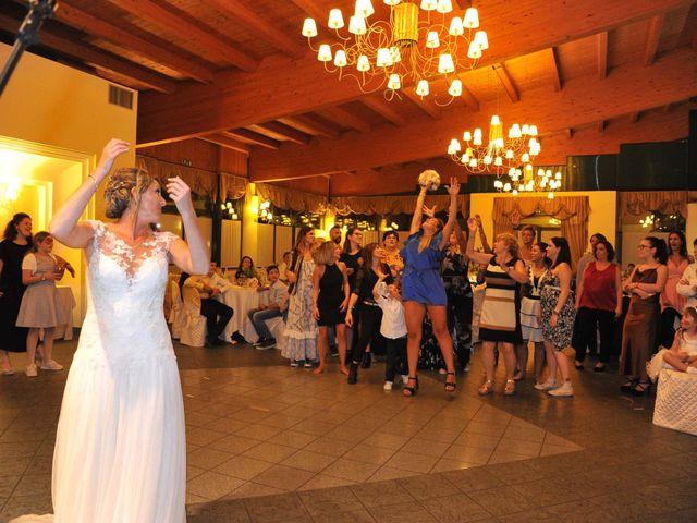 Il matrimonio di Marco e Ylenia a Torino, Torino 16