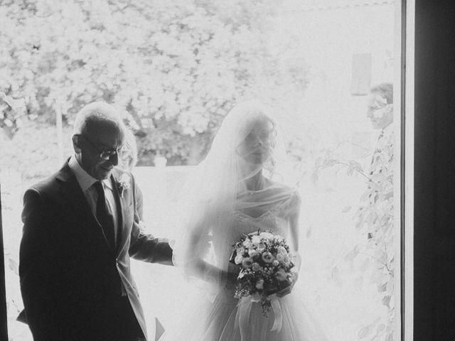 Il matrimonio di Carlo e Camilla a Livorno, Livorno 7