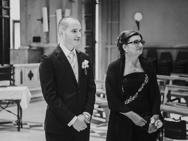 Il matrimonio di Carlo e Camilla a Livorno, Livorno 6