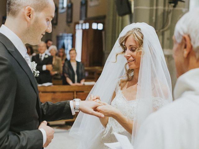 Il matrimonio di Carlo e Camilla a Livorno, Livorno 10