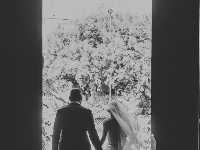 Il matrimonio di Carlo e Camilla a Livorno, Livorno 11