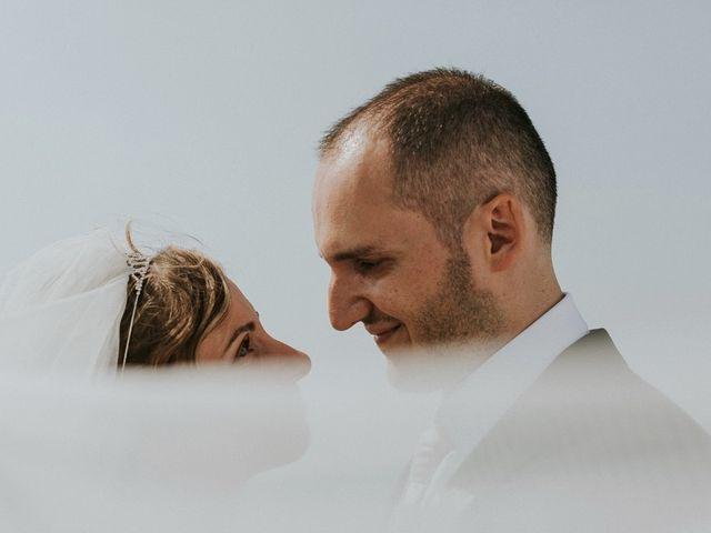 Il matrimonio di Carlo e Camilla a Livorno, Livorno 17