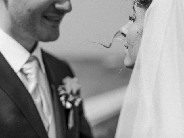 Il matrimonio di Carlo e Camilla a Livorno, Livorno 20