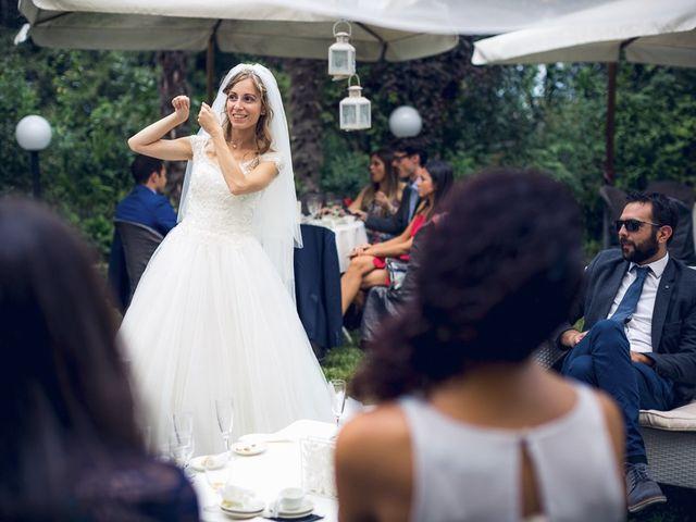 Il matrimonio di Carlo e Camilla a Livorno, Livorno 25