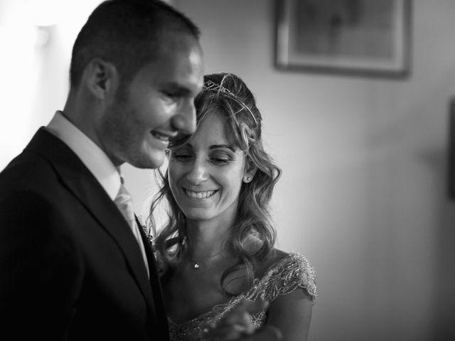 Il matrimonio di Carlo e Camilla a Livorno, Livorno 35