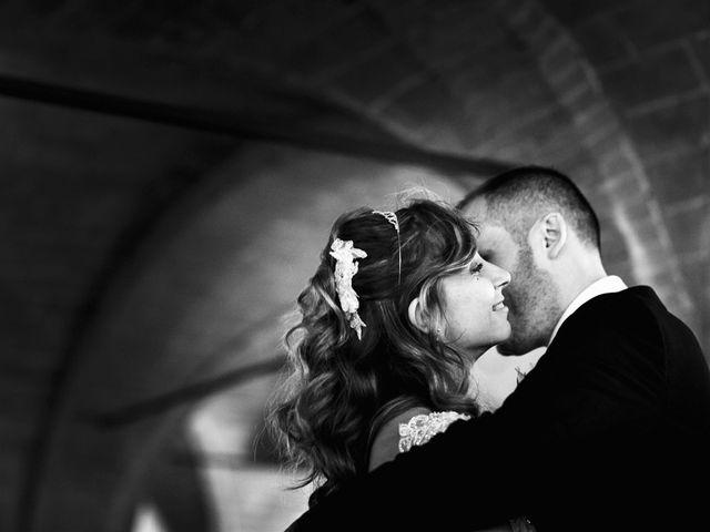 Il matrimonio di Carlo e Camilla a Livorno, Livorno 36