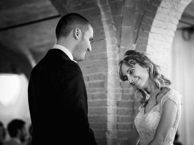 Il matrimonio di Carlo e Camilla a Livorno, Livorno 37