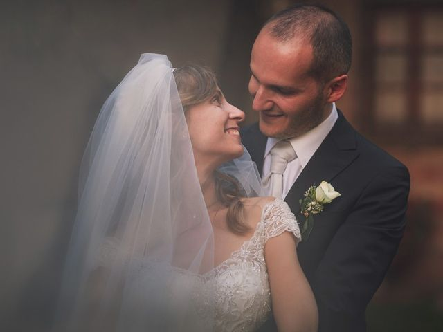 Il matrimonio di Carlo e Camilla a Livorno, Livorno 46