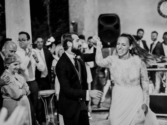 Il matrimonio di Marco e Benedetta a Parma, Parma 41
