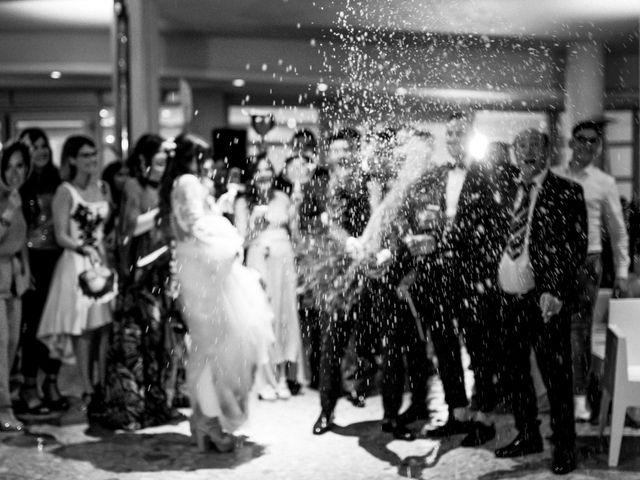 Il matrimonio di Anna e Gennaro a Castellammare di Stabia, Napoli 24