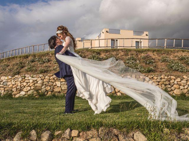 Il matrimonio di Giovanni e Daniela a Reggio di Calabria, Reggio Calabria 26