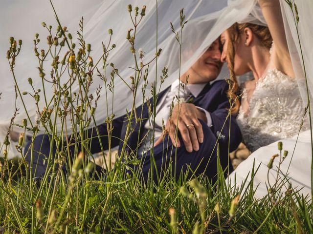 Il matrimonio di Giovanni e Daniela a Reggio di Calabria, Reggio Calabria 27