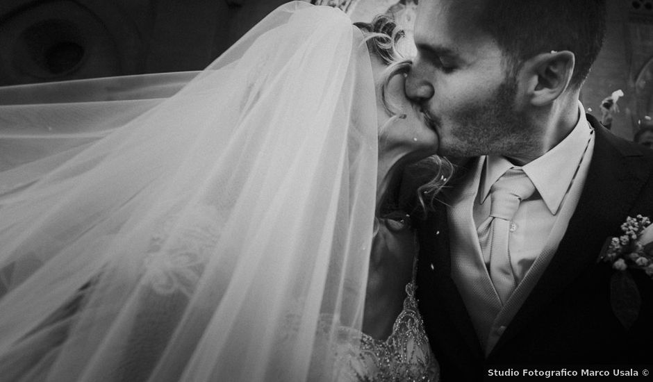 Il matrimonio di Carlo e Camilla a Livorno, Livorno