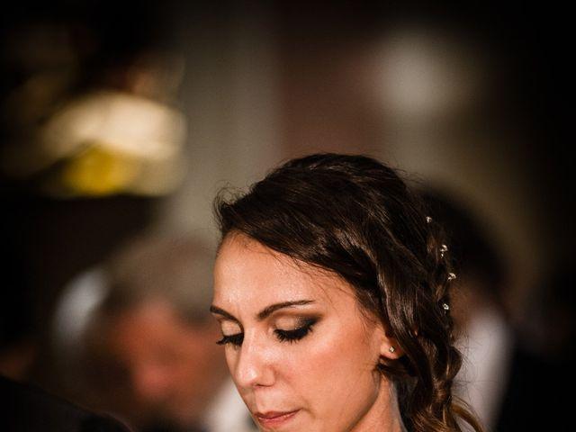 Il matrimonio di Marco e Valentina a Corsico, Milano 38