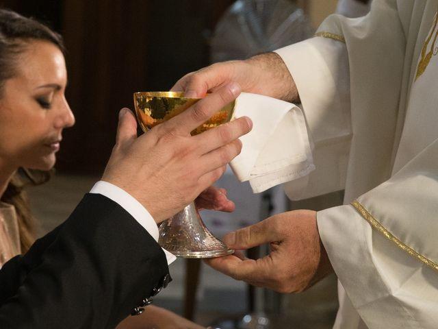 Il matrimonio di Marco e Valentina a Corsico, Milano 50