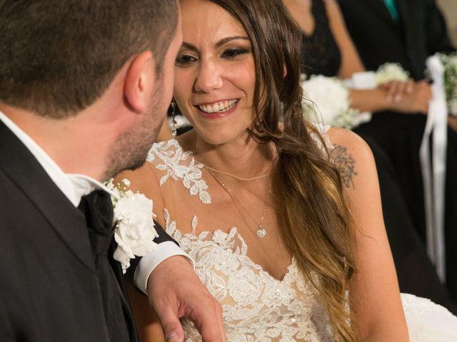 Il matrimonio di Marco e Valentina a Corsico, Milano 51