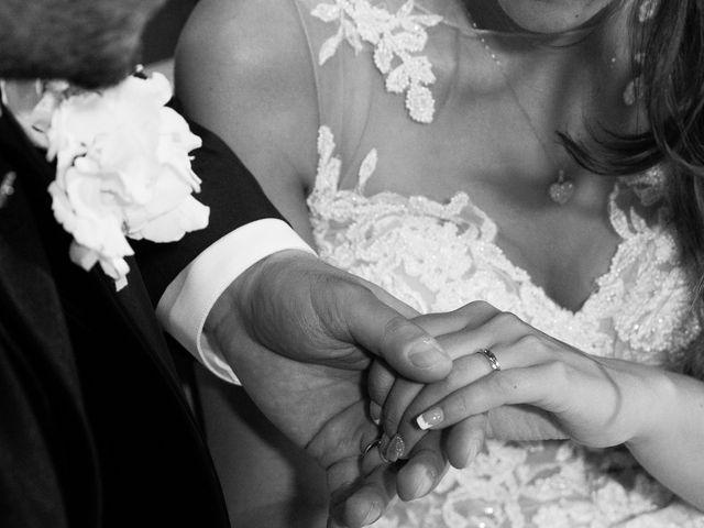 Il matrimonio di Marco e Valentina a Corsico, Milano 52