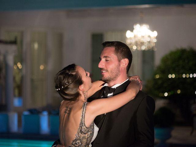 Il matrimonio di Marco e Valentina a Corsico, Milano 79