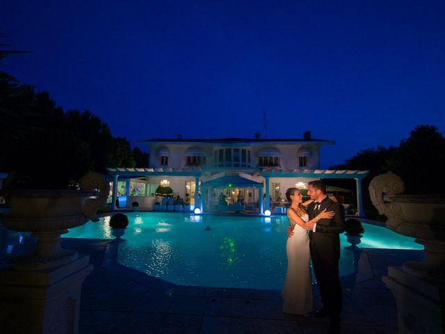 Il matrimonio di Marco e Valentina a Corsico, Milano 83