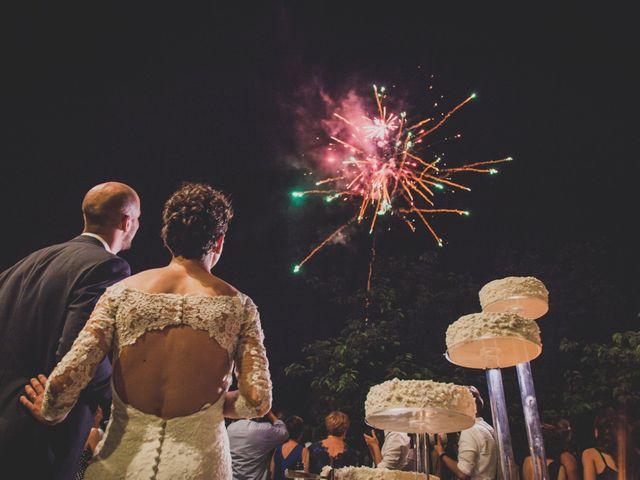 Il matrimonio di Daniele e Clarissa a Lissone, Monza e Brianza 27