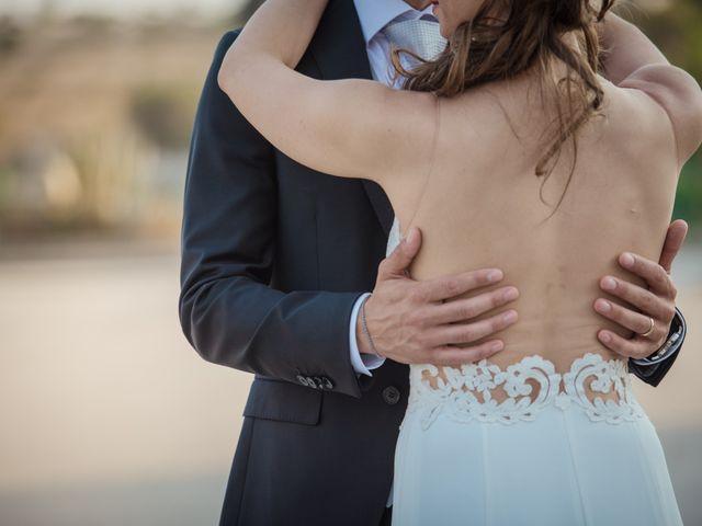 Il matrimonio di Ivana e Giuseppe a Lentini, Siracusa 29