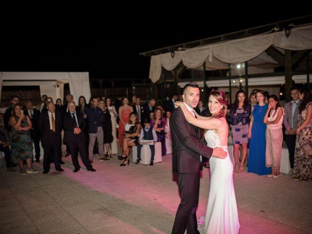 Il matrimonio di Ivana e Giuseppe a Lentini, Siracusa 40