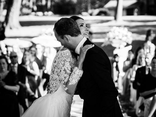 Il matrimonio di Kevin e Sofia a Ispra, Varese 22