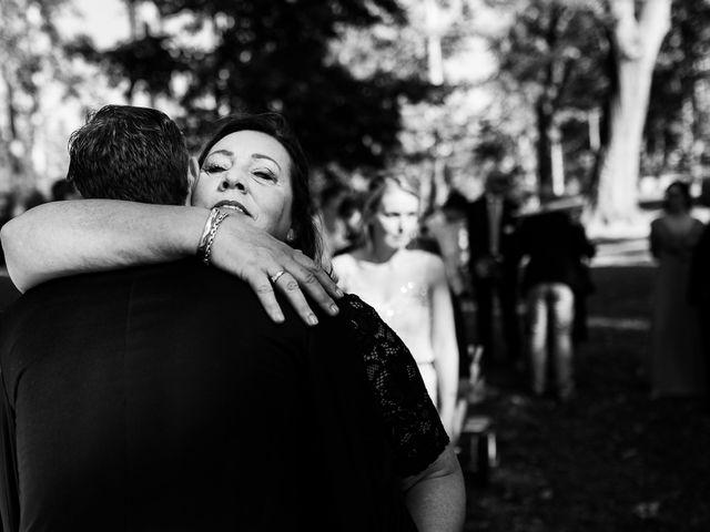 Il matrimonio di Kevin e Sofia a Ispra, Varese 28