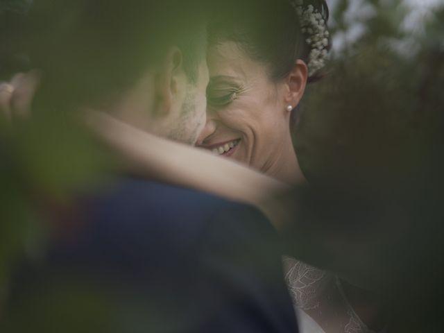 Il matrimonio di Gabriele e Giulia a Bassano del Grappa, Vicenza 15