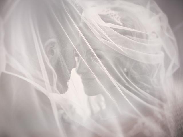 Il matrimonio di Alice e Marco a Cagliari, Cagliari 18