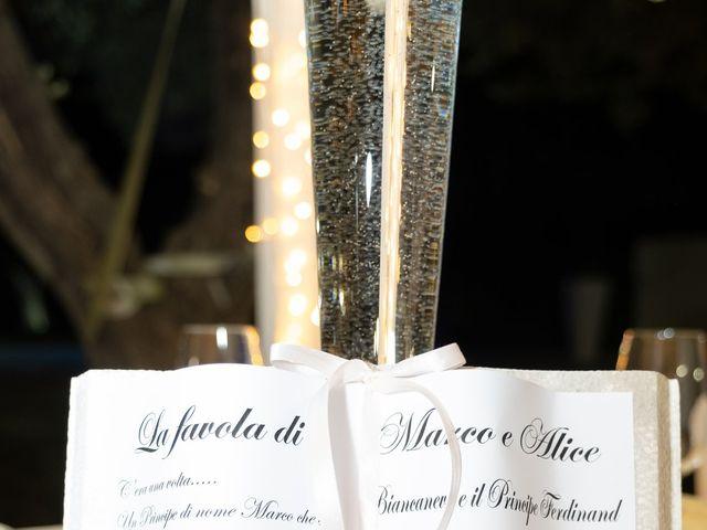 Il matrimonio di Alice e Marco a Cagliari, Cagliari 20