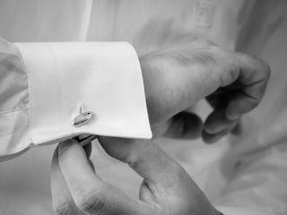 le nozze di Antonella e Fabio 2