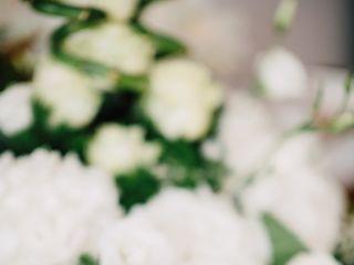 Le nozze di Marta e Nicola 1