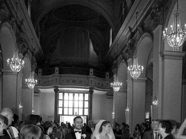 Il matrimonio di Paolo e Valentina a Pescara, Pescara 17
