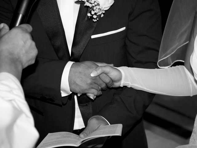 Il matrimonio di Paolo e Valentina a Pescara, Pescara 20