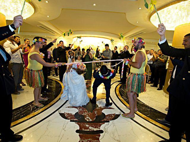 Il matrimonio di Paolo e Valentina a Pescara, Pescara 69