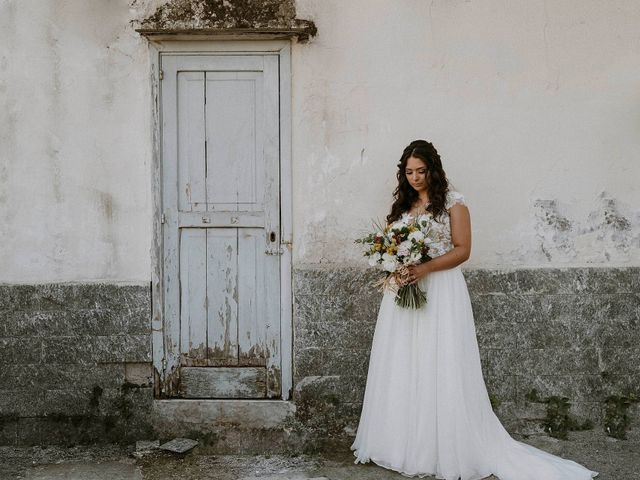 Il matrimonio di Stefano e Luisana a Napoli, Napoli 11
