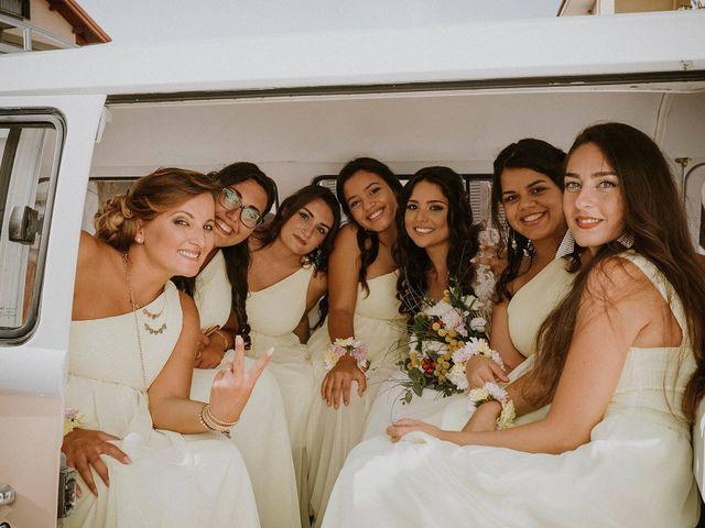 Il matrimonio di Stefano e Luisana a Napoli, Napoli 17