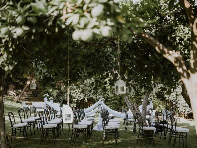 Il matrimonio di Stefano e Luisana a Napoli, Napoli 29