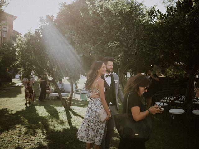Il matrimonio di Stefano e Luisana a Napoli, Napoli 32