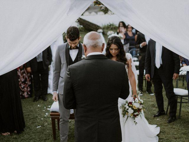 Il matrimonio di Stefano e Luisana a Napoli, Napoli 43