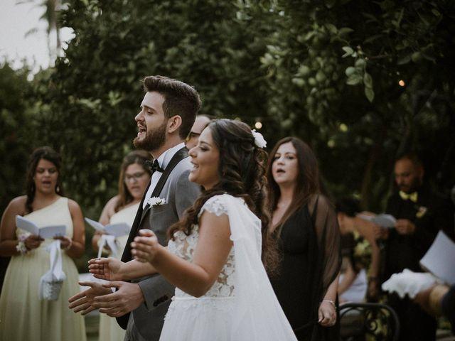 Il matrimonio di Stefano e Luisana a Napoli, Napoli 49