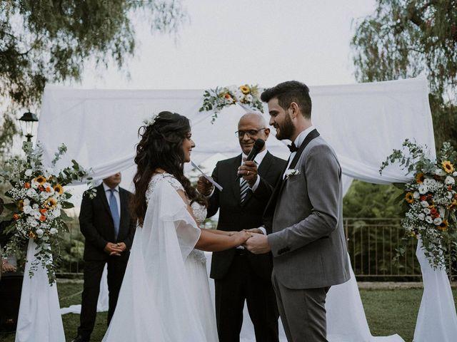 Il matrimonio di Stefano e Luisana a Napoli, Napoli 52