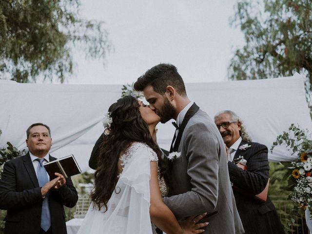 Il matrimonio di Stefano e Luisana a Napoli, Napoli 55