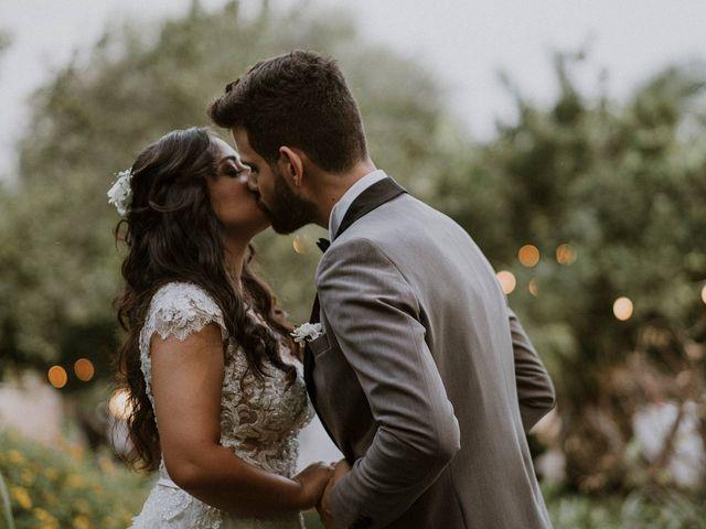 Il matrimonio di Stefano e Luisana a Napoli, Napoli 59