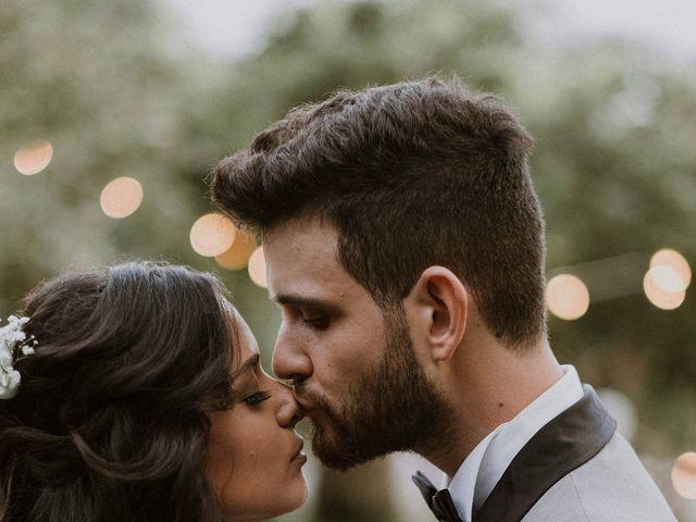 Il matrimonio di Stefano e Luisana a Napoli, Napoli 61
